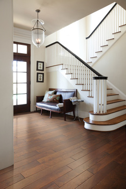 The old fashion floor store inc home for Home flooring stores
